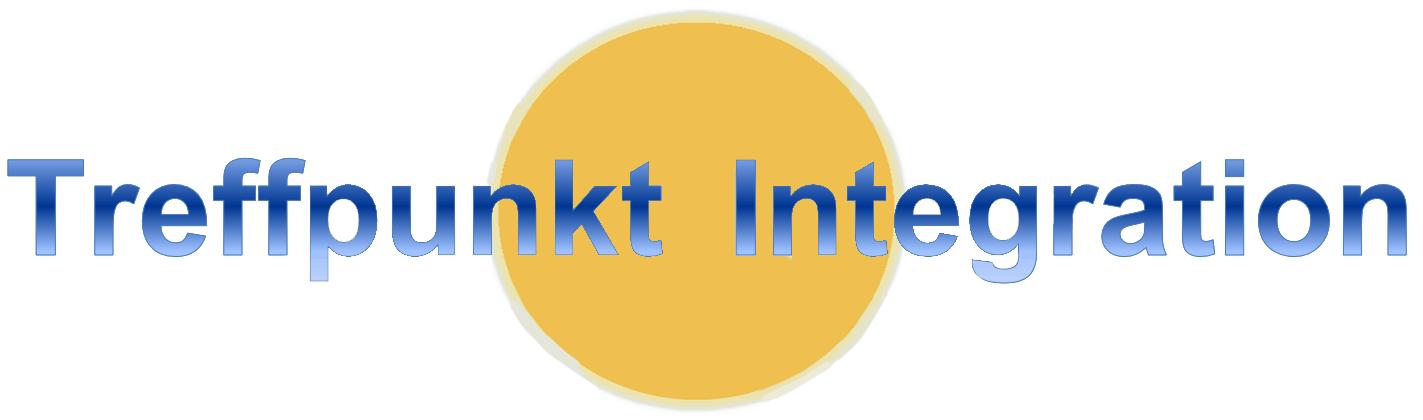 Treffpunkt Integration